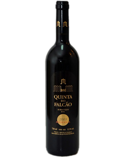 Quinta do Falcão Reserva