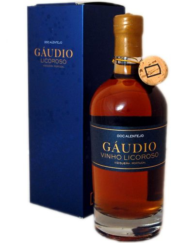 Gáudio 500ml
