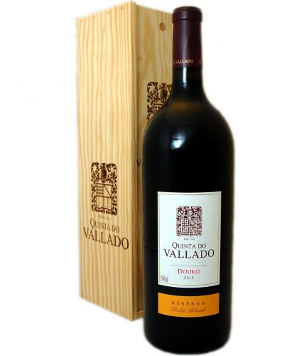 Quinta do Vallado Reserva 1500ml