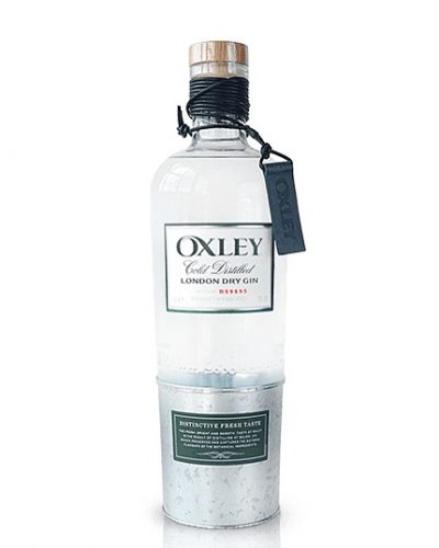 Oxley 1000ml
